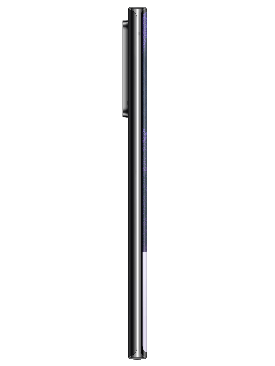 samsung-note20ultra5g-black-5.png