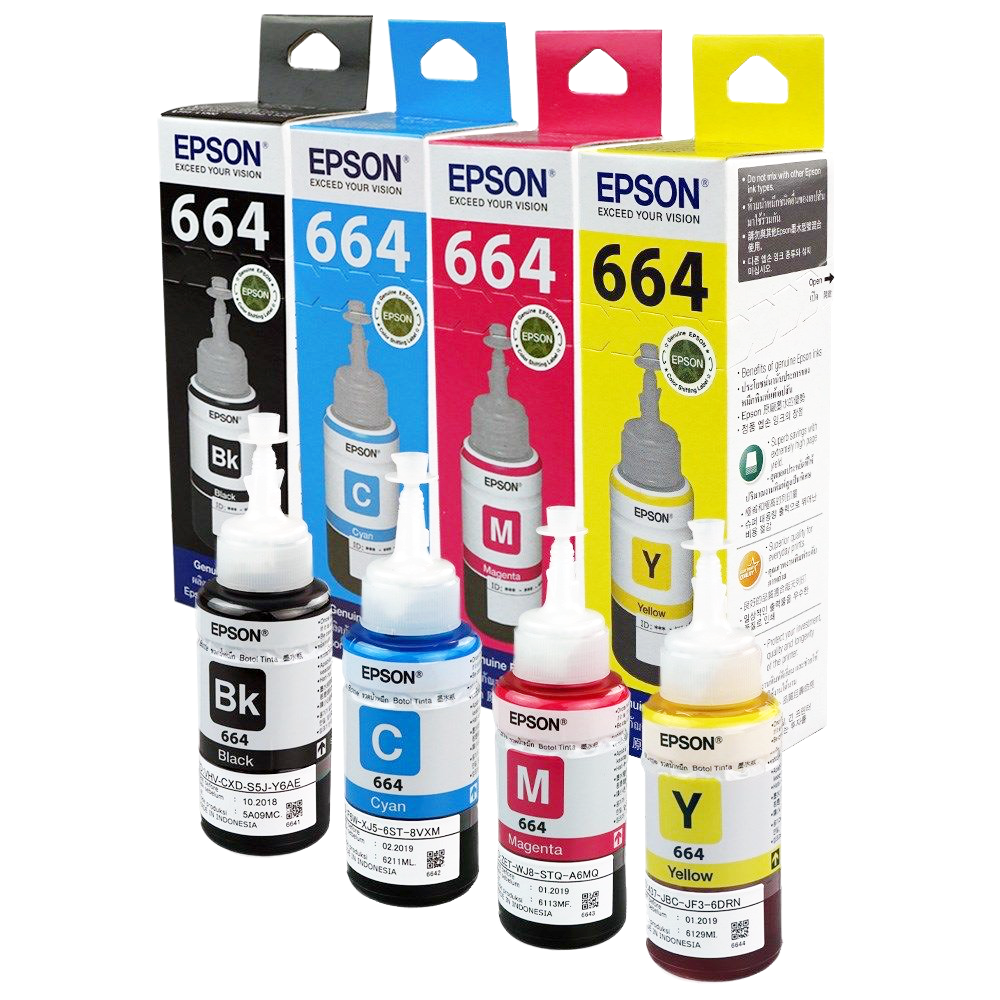 0041294_epson-ecotank-l120-multipack-genuine-epson-ink-bottles.png