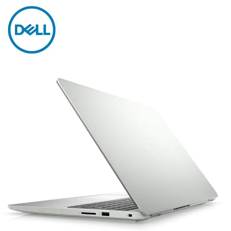 dell-inspiron-15-3505-3050u42apu-w10-156-laptop-silver-athlon-3050u-4gb-256gb-ssd-ati-w10- (1).jpg