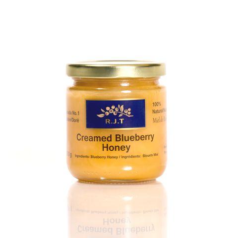 creamed blueberry  Honey (1) (1).jpg