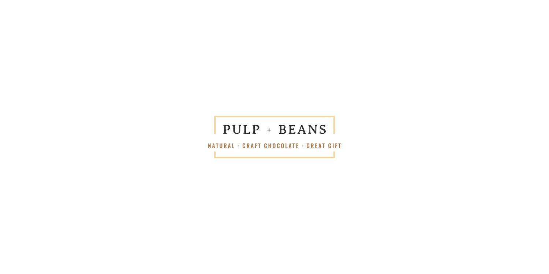 Pulp & Beans |