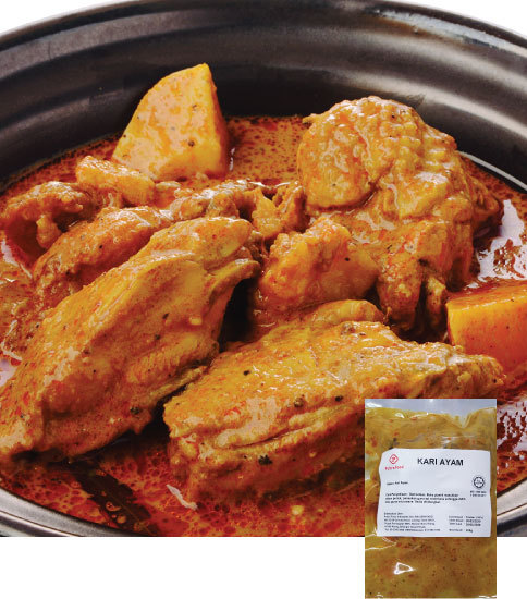 Pre-Cooked Ayam Curry.jpg