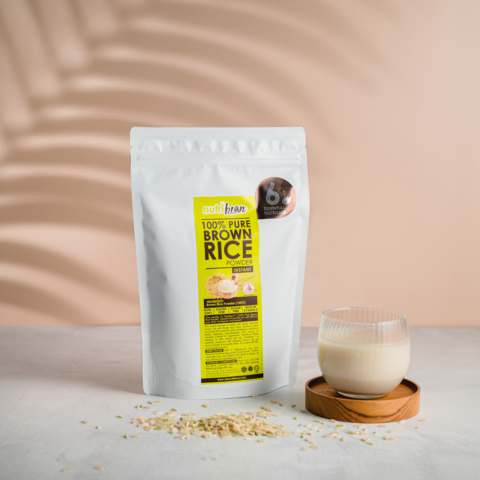 Malaysian Brown Rice Powder produced with agrotech.png