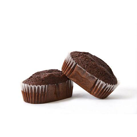 S10-Chocolate-2.jpg