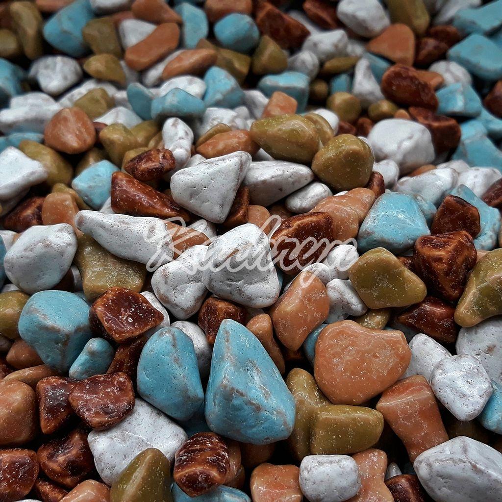 Stone Chocolate Candy.jpg