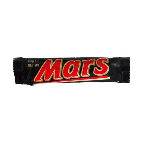 Mars Chocolate Bar 53g.jpg