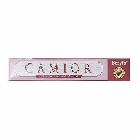 camior-milk-choc-w-almond.jpg