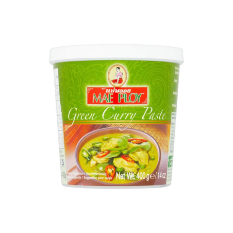 Mae+Ploy+Green+Curry+Paste+400g.png