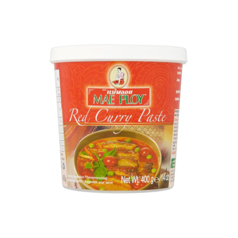 Mae+Ploy+Red+Curry+Paste+400g.png