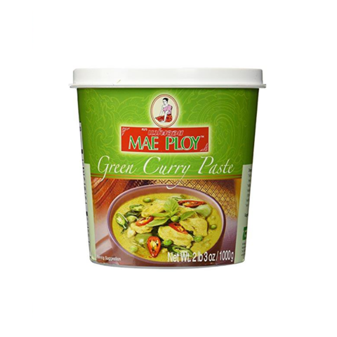 Mae+Ploy+Green+Curry+Paste+1kg.png