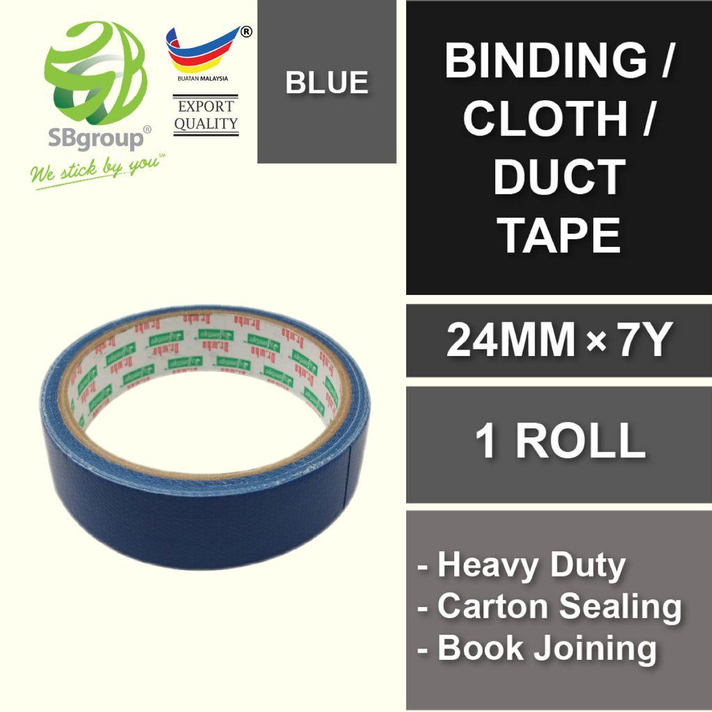 SB19.24.7Y - blue-01-01.jpg