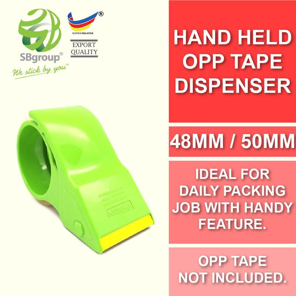 SB15 PLASTIC TAPE DISPENSER-01.jpg
