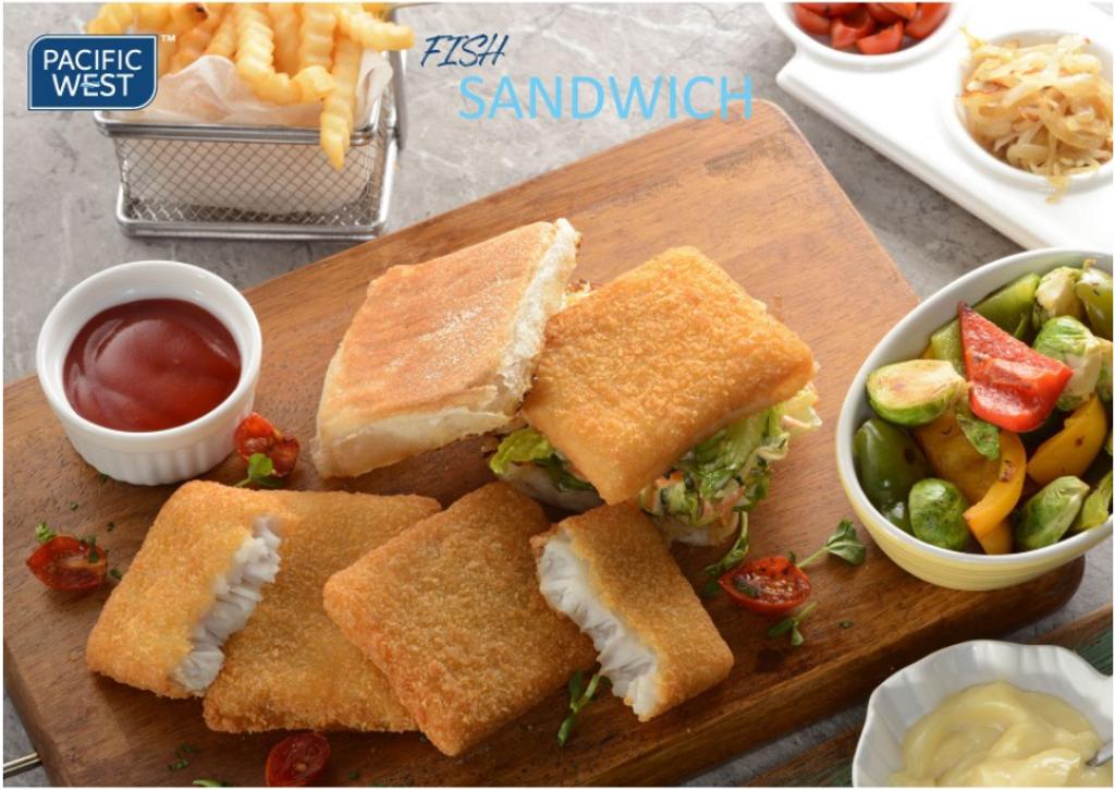 PW Fish Sandwich 465_1.PNG