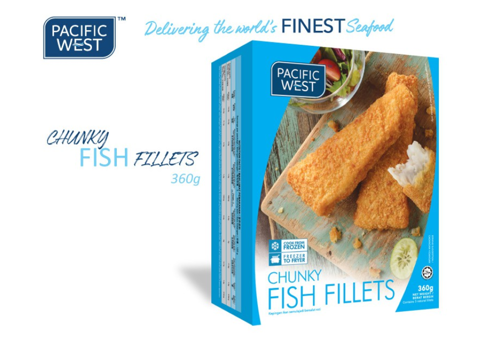PW Chunky Fish Fillet 360.PNG