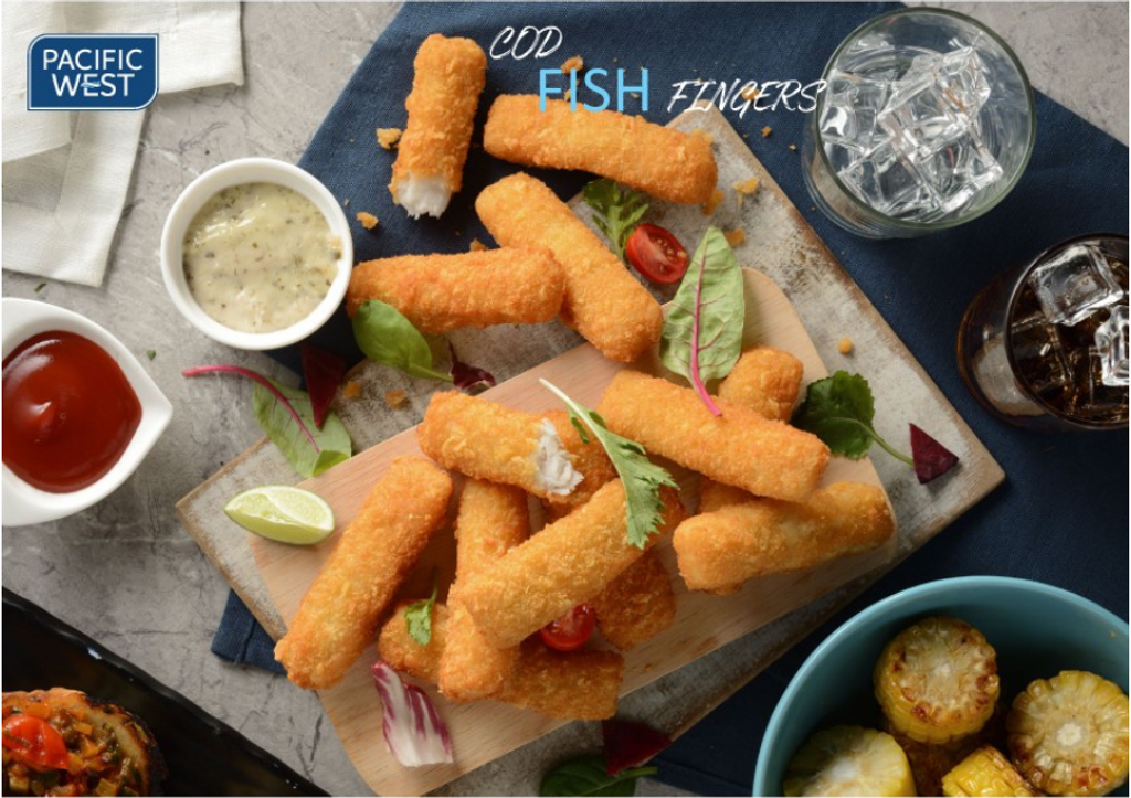 PW Cod Fish Finger_1.PNG