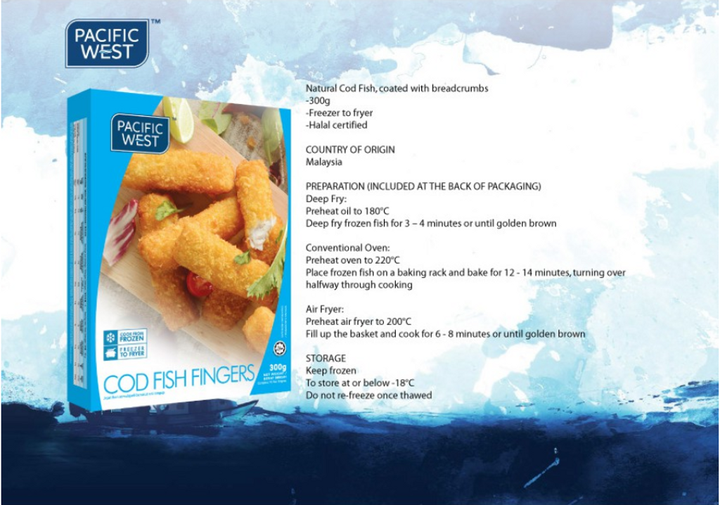 PW Cod Fish Finger_2.PNG