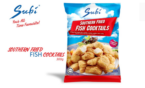 Subi Southern Fried Fish.PNG