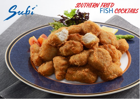 Subi Southern Fried Fish_1.PNG