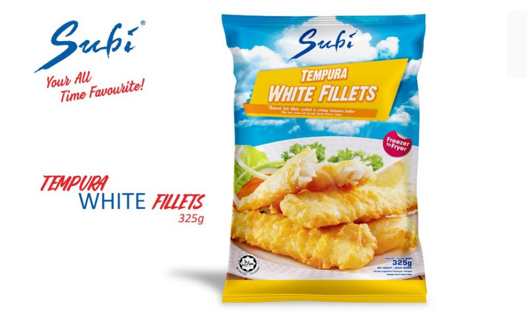 SubiTempura Fish Fillet.PNG