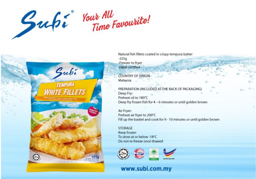 SubiTempura Fish Fillet_2.PNG