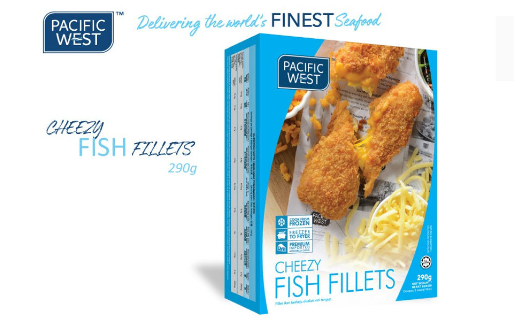 PW Cheezy Fish Fillet.PNG