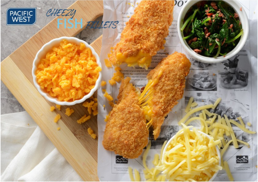 PW Cheezy Fish Fillet_1.PNG