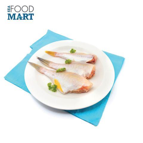 Chicken Fish photo 2-01.jpg