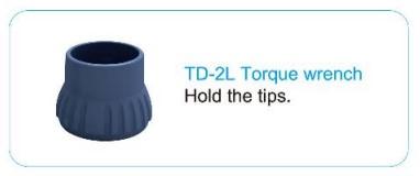 TD-2L_1.jpg