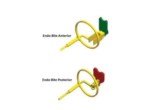 Endo-Bite.jpg
