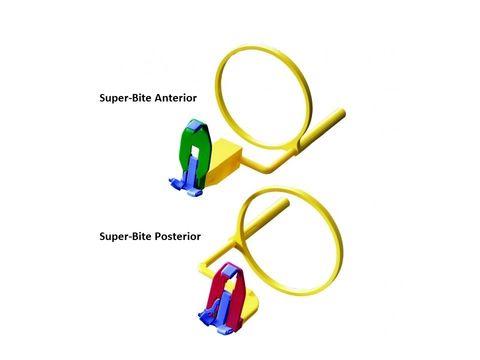 Super-Bite Senso.jpg