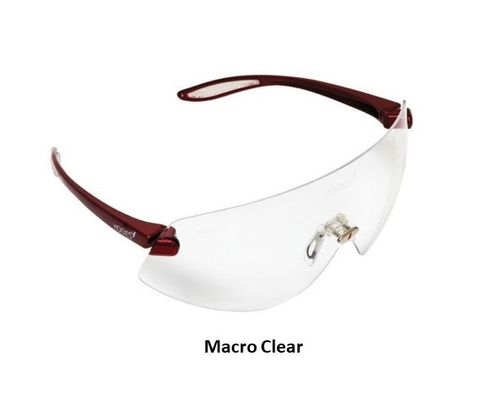 Macro Clear.jpg