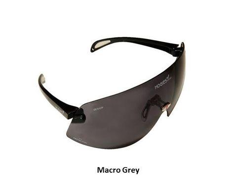 Macro Grey.jpg