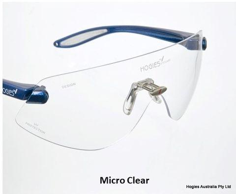 Micro Clear.jpg