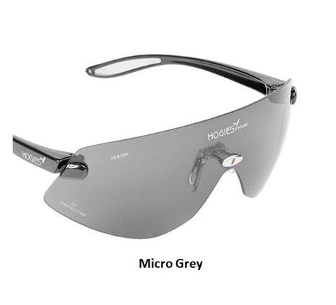 Micro Grey.jpg