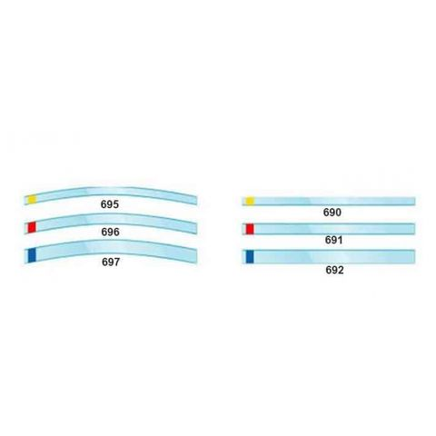 K691_800x800.jpg