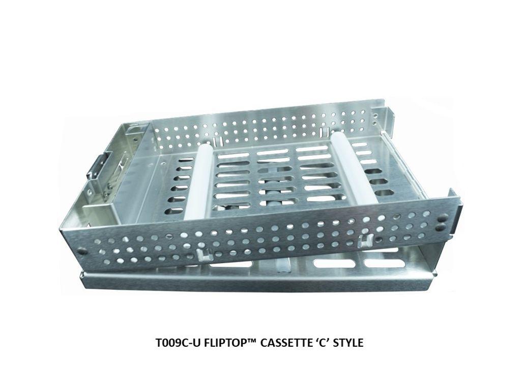 T009C-U.jpg