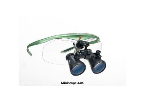 MiniScope 3.0.jpg