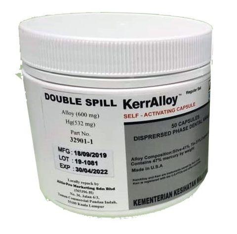Double Spill 50's.jpg