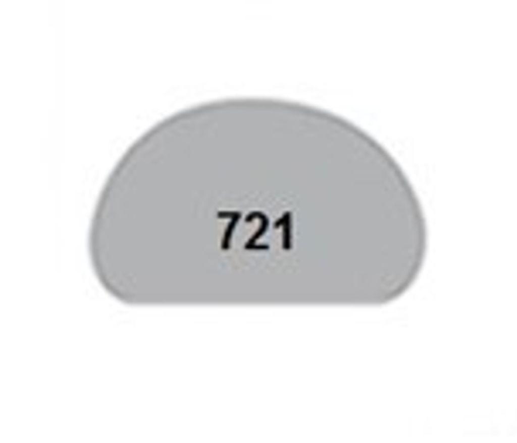KerrHawe Cervical Foils 721.jpg