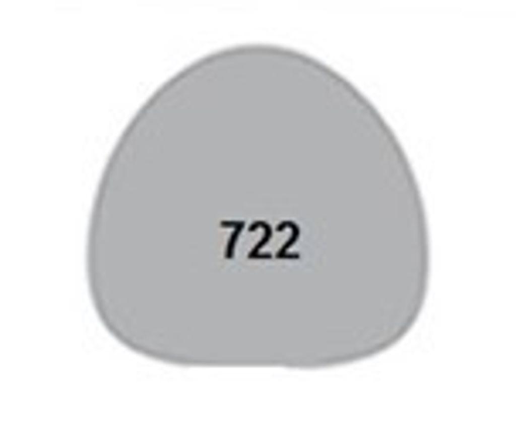 KerrHawe Cervical Foils 722.jpg