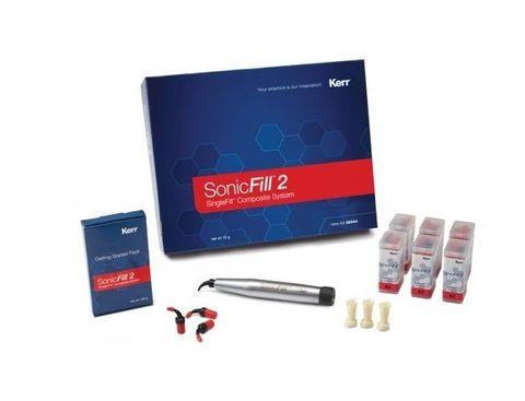 SonicFill 2 Kit.jpg