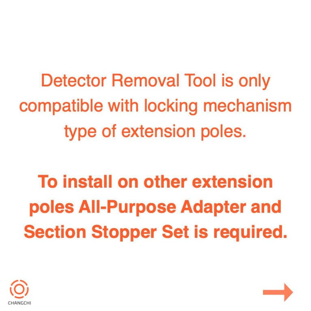 can be install to all extension poles.jpg