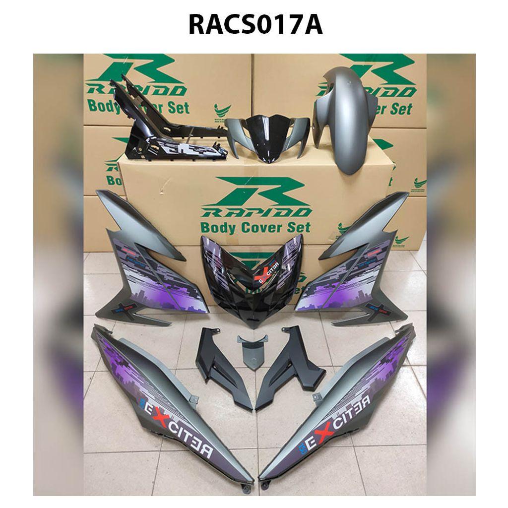 RACS017A.jpg