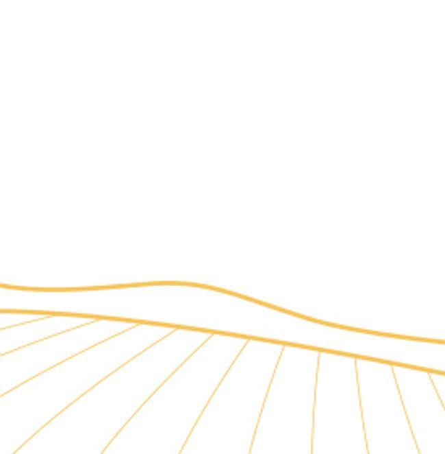 泰芳茶行 | 烏龍茶的專家 | 屏東縣 | Our Products - 杉林溪