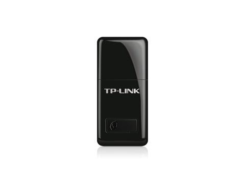 TL-WN823N-01.jpg