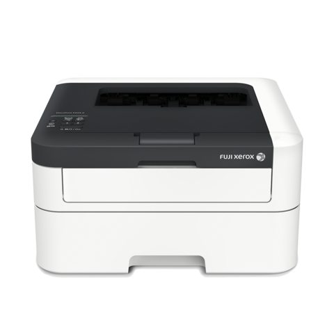 DocuPrint P225 d OR db Monochrome Printer.png