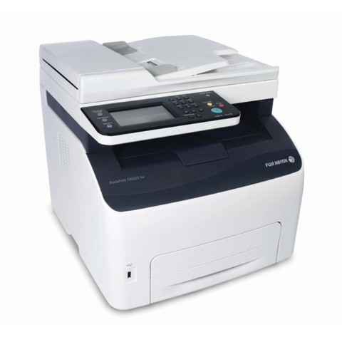 fuji-xerox-docuprint-cm225fw-a4-color-laser-printer-tl300875-0032-5521574-1b97d399c5b6ee5566995f92f70c6e65-zoom.jpg