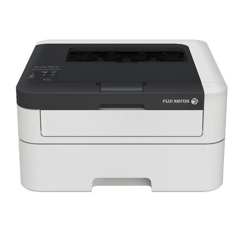FXDPP265DW_fuji_xerox_docuprint_p265dw_wireless_mono_laser_printer.jpg