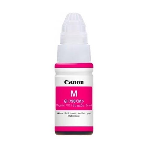 canon-ink-gi-790-magenta.jpg