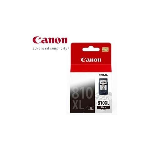 canon-ink-pg-810-xl-black.jpg